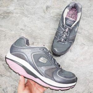 Skechers Shape Up Sneakers